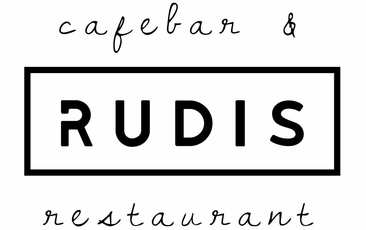 Rudis